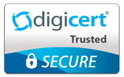 Certificado Digicert SSL